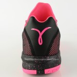 Foot_Locker_Unlocked_Nike_Run_The_One_Pink_5