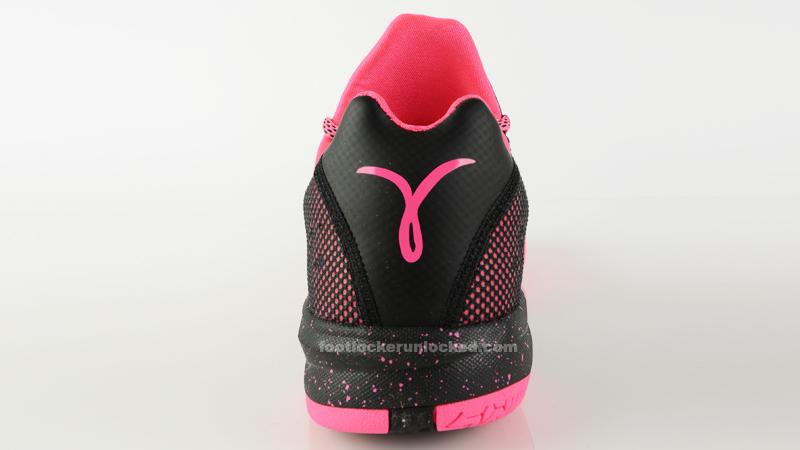 Foot_Locker_Unlocked_Nike_Run_The_One_Pink_5