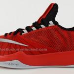 Foot_Locker_Unlocked_Nike_Run_The_One_Red_1