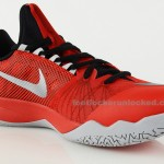 Foot_Locker_Unlocked_Nike_Run_The_One_Red_3