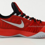 Foot_Locker_Unlocked_Nike_Run_The_One_Red_4