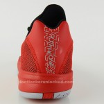 Foot_Locker_Unlocked_Nike_Run_The_One_Red_5
