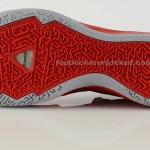 Foot_Locker_Unlocked_Nike_Run_The_One_Red_6