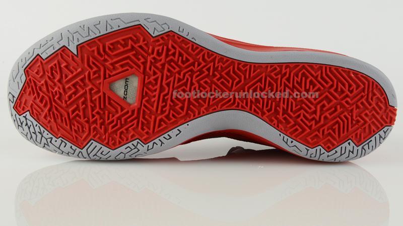 Foot_Locker_Unlocked_Nike_Run_The_One_Red_6