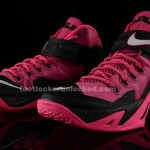 Foot_Locker_Unlocked_Nike_Soldier_8_Kay_Yow_1