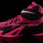 Foot_Locker_Unlocked_Nike_Soldier_8_Kay_Yow_2