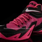 Foot_Locker_Unlocked_Nike_Soldier_8_Kay_Yow_3