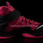 Foot_Locker_Unlocked_Nike_Soldier_8_Kay_Yow_4