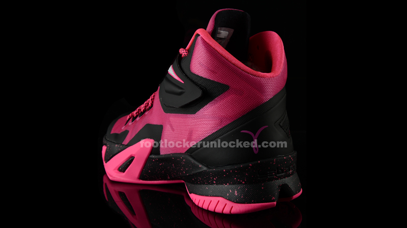 Foot_Locker_Unlocked_Nike_Soldier_8_Kay_Yow_5