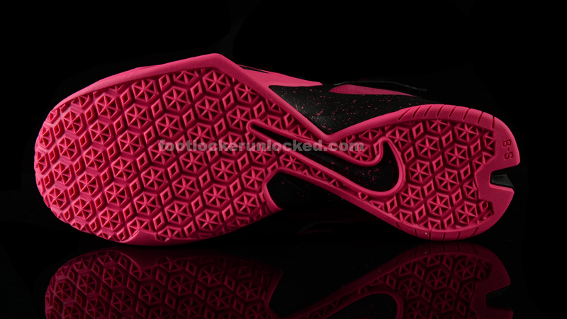 Foot_Locker_Unlocked_Nike_Soldier_8_Kay_Yow_6