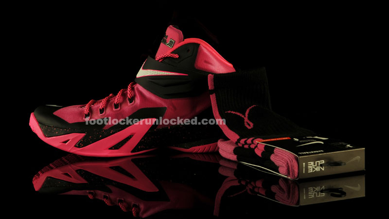 Foot_Locker_Unlocked_Nike_Soldier_8_Kay_Yow_7