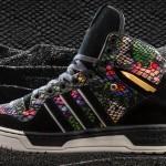 Foot_Locker_Unlocked_adidas_Originals_Big_Sean_Attitude_Hi_1