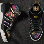 Foot_Locker_Unlocked_adidas_Originals_Big_Sean_Attitude_Hi_5
