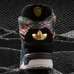 Foot_Locker_Unlocked_adidas_Originals_Big_Sean_Attitude_Hi_7