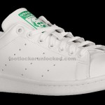 Foot_Locker_Unlocked_adidas_Originals_Stan_Smith