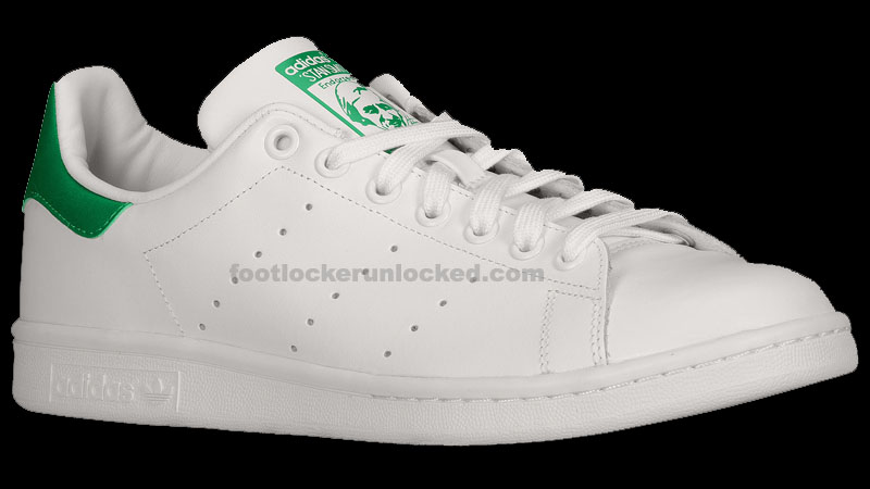 e592ebcf3c3b adidas originals – Foot Locker Blog