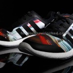 Foot_Locker_Unlocked_adidas_Pure_Boost_City_Blur_1