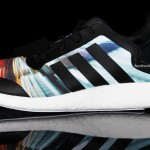 Foot_Locker_Unlocked_adidas_Pure_Boost_City_Blur_2