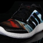 Foot_Locker_Unlocked_adidas_Pure_Boost_City_Blur_3
