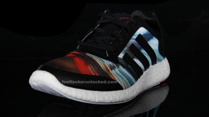 Foot_Locker_Unlocked_adidas_Pure_Boost_City_Blur_3