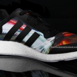 Foot_Locker_Unlocked_adidas_Pure_Boost_City_Blur_4
