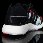 Foot_Locker_Unlocked_adidas_Pure_Boost_City_Blur_5