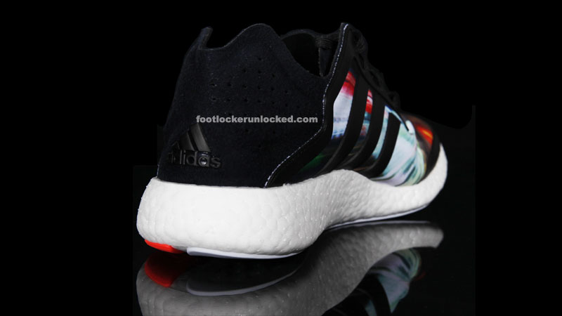 Foot_Locker_Unlocked_adidas_Pure_Boost_City_Blur_5