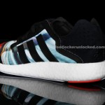 Foot_Locker_Unlocked_adidas_Pure_Boost_City_Blur_6