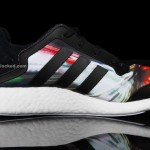 Foot_Locker_Unlocked_adidas_Pure_Boost_City_Blur_7