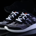 Foot_Locker_Unlocked_adidas_Pure_Boost_Monochrome_City_Blur_1
