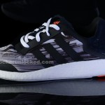 Foot_Locker_Unlocked_adidas_Pure_Boost_Monochrome_City_Blur_2