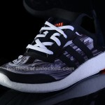 Foot_Locker_Unlocked_adidas_Pure_Boost_Monochrome_City_Blur_3
