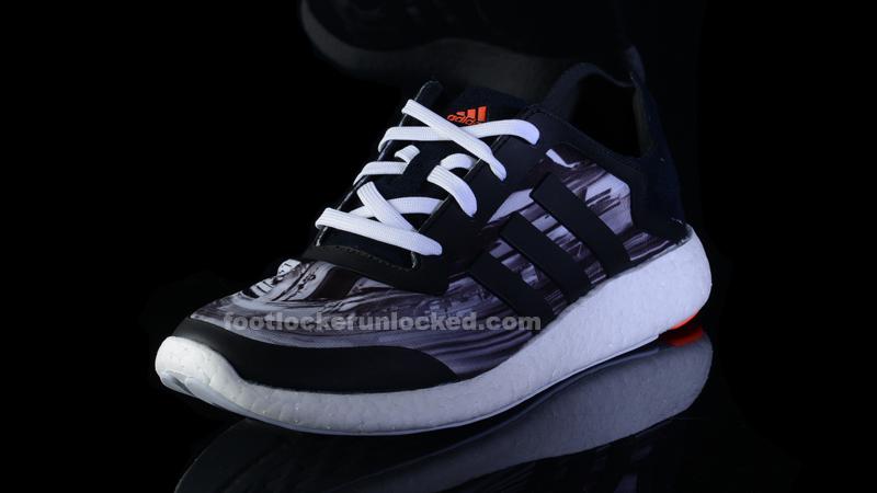 Foot_Locker_Unlocked_adidas_Pure_Boost_Monochrome_City_Blur_3