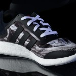 Foot_Locker_Unlocked_adidas_Pure_Boost_Monochrome_City_Blur_4