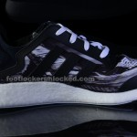 Foot_Locker_Unlocked_adidas_Pure_Boost_Monochrome_City_Blur_5