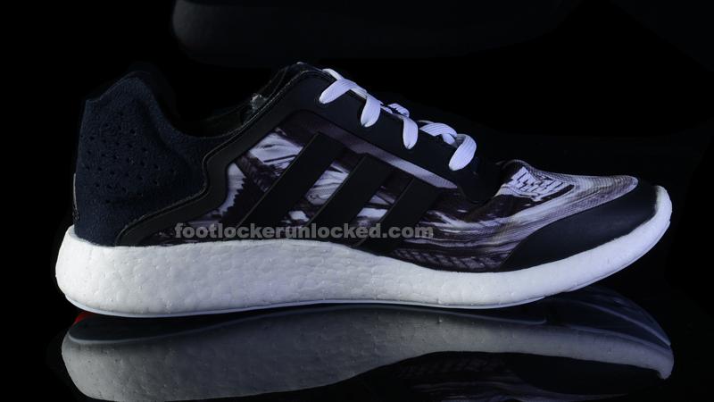 Foot_Locker_Unlocked_adidas_Pure_Boost_Monochrome_City_Blur_5
