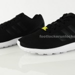 Foot_Locker_Unlocked_adidas_ZX_Flux_Black_White_1
