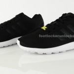 Foot_Locker_Unlocked_adidas_ZX_Flux_Black_White_1