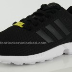 Foot_Locker_Unlocked_adidas_ZX_Flux_Black_White_3