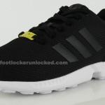 Foot_Locker_Unlocked_adidas_ZX_Flux_Black_White_3