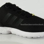 Foot_Locker_Unlocked_adidas_ZX_Flux_Black_White_4