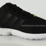 Foot_Locker_Unlocked_adidas_ZX_Flux_Black_White_4