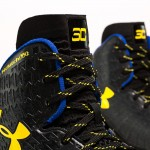 Foot_Locker_Unlocked_Under_Armour_ClutchFit_Drive_Stephen_Curry_2