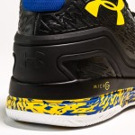 Foot_Locker_Unlocked_Under_Armour_ClutchFit_Drive_Stephen_Curry_4