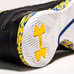 Foot_Locker_Unlocked_Under_Armour_ClutchFit_Drive_Stephen_Curry_5