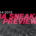 FL-Unlocked-NBA-Sneaker-Preview
