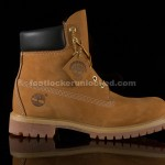 FL_Timberland_Wheat_Boot_Mens