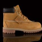 FL_Timberland_Wheat_Boot_Pre_School