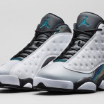 FL_Unlocked_FL_Unlocked_Air_Jordan_13_Retro_Wolf_Grey_01