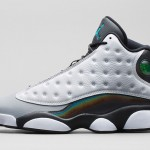 FL_Unlocked_FL_Unlocked_Air_Jordan_13_Retro_Wolf_Grey_02